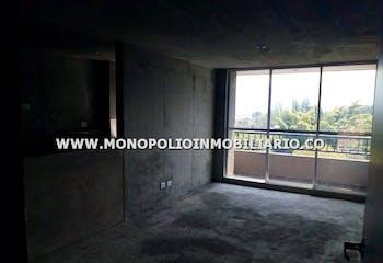 Apartamento en venta en Ditaires, 65m² con Piscina...