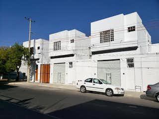 Departamento en venta en San Isidro, 65m²