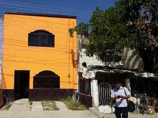 Casa en Venta en La Campesina Guadalajara