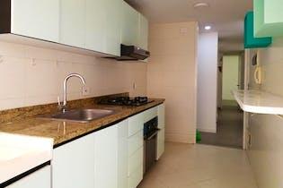 Apartamento en venta en Spring 96m²