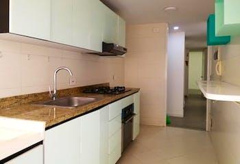 Apartamento en venta en Spring de 3 hab.