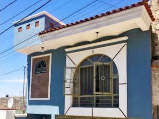 Casa en venta en Villa De Guadalupe de 3 alcobas