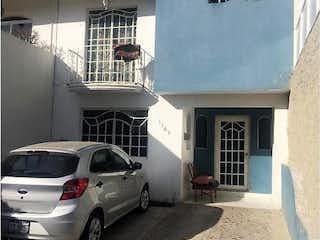 Casa en Venta en Fracc Real del Valle Tlajomulco de Zúñiga