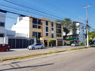 Departamento en Venta en Loma Bonita Zapopan