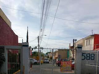 Casa en venta en San Rafael de 86m²