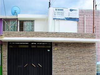 Casa en Venta en Valle de Anáhuac Sección A Ecatepec de Morelos