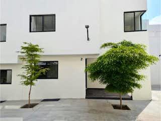 Casa en venta en La Penal 161m²
