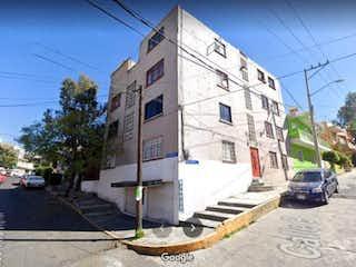 Departamento en venta en Independencia de 56m²