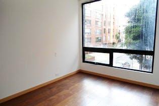 Apartamento en venta en El Virrey de 145m² con Gimnasio...