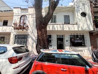 Casa en venta en Condesa con acceso a Gimnasio