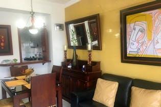 Apartamento en venta en Carlos Lleras, 100m² con Gimnasio...