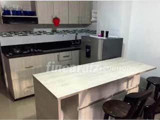 Apartamento en venta en La Castellana - Medellín