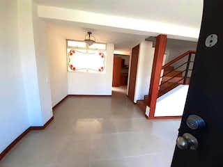 Casa En Venta En Medellin Loma De Los Bernal