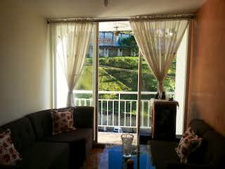 Venta Apartamento Robledo Aurora Medellín