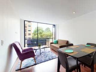 Apartamento en venta en Cedro Golf, 47m² con Piscina...