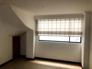Apartamento en venta en Santa Paula, 73mt duplex