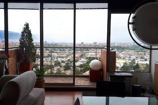 Apartamento en venta en Niza Norte, 88m²