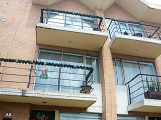 Casa en venta en El Lucero 155m² con Bbq...