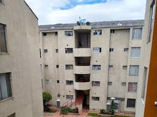 Apartamento en venta en Barrio Verbenal de 3 habitaciones