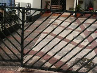 Vendo Casa Bogota Villa Del Prado Conjunto 2 Garajes