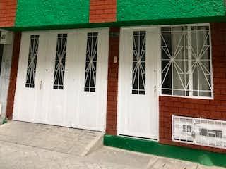 Casa en venta en Barrancas 280m²