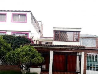 Casa en venta en La guaca de 5 habitaciones