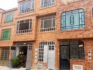 Venta casa en Madrid sector Serrezuela
