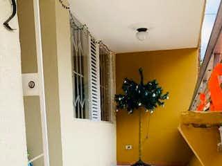 Venta Apartamento Simon Bolivar Medellin