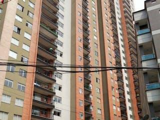 Venta Apartamento Sabaneta Medellín