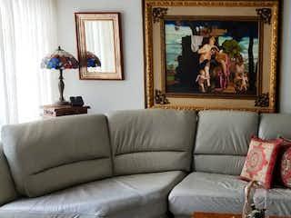 Casa en venta en El Dorado 134m² con Balcón...