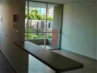 Apartamento en Venta ASDESILLAS
