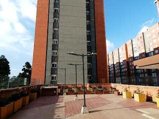 Apartamento en Venta PORTAL USME