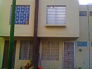 Casa en venta en Zapopan con Jardín...