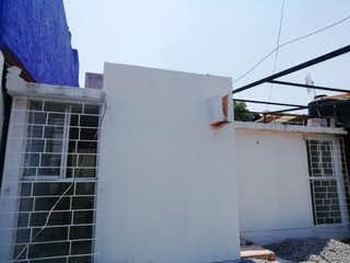 Casa en venta en Ensueños, 70m²
