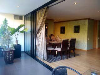 102028 - Venta Apartamento Loma Las Brujas Envigado