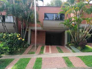 105787 - Se Vende Casa En Envigado- Loma del Chocho