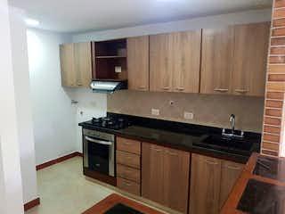 Venta de Apartamento en Laureles, Medellín