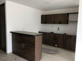 Apartamento en venta en Las Acacias de 80m² con Balcón...