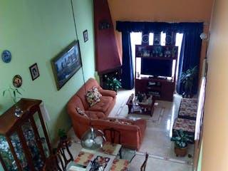 Casa en venta en Barrio Modelia con acceso a Gimnasio
