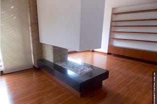 Apartamento en venta en Chicó Reservado, 252m²