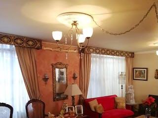 Casa en venta en Las Cruces de 6 hab. con Jardín...