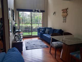Linda distribución, Apartamento en venta en Ciudad Salitre Oriental de 3 hab. con Jardín...
