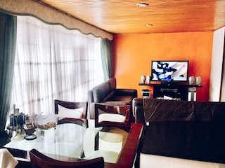 Apartamento en venta en Carlos Lleras, 84mt