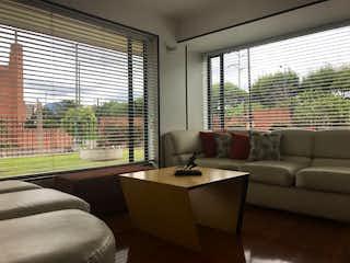 Casa en venta en Carlos Lleras, 99mt de dos niveles