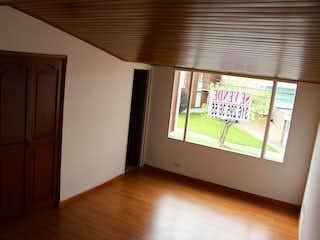 Casa en venta en Niza, 135mt de dos niveles