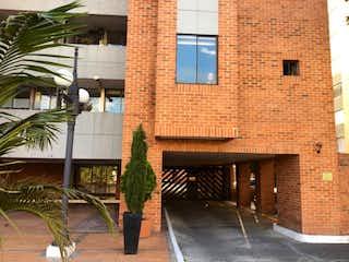 Apartamento en Canova
