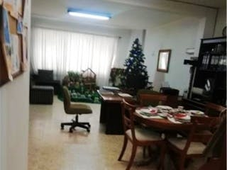 Casa en venta en Marly, 152m²
