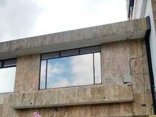 Casa en venta en Barrio Nicolás De Federman de 360m² con Jardín...