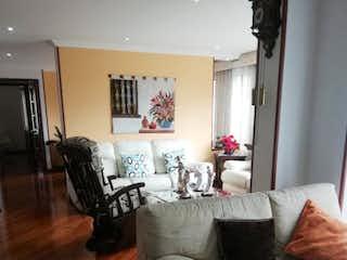 Hermoso Dúplex remodelado Ob, Apartamento en venta en Ciudad Salitre Oriental de 4 habitaciones