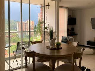 Se vende Apartamento en Nativo barrio Suramérica, Itagui